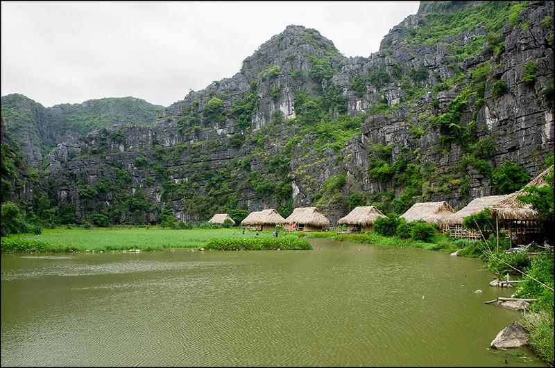 Nguyen Shack