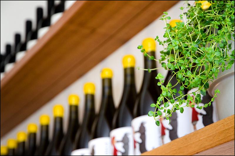 templo wines