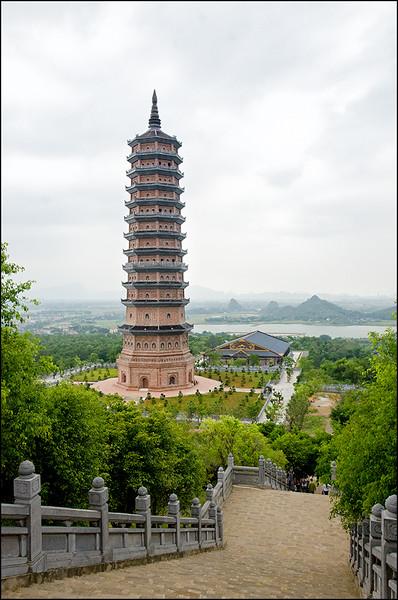 Bao Thap